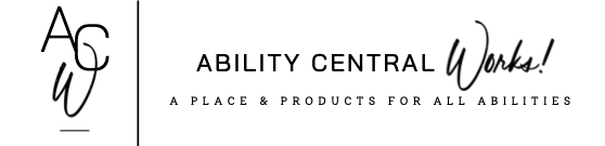 Ability Central Works!